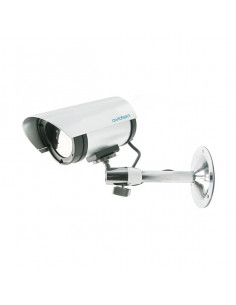 AVIDSEN Caméra de surveillance factice Avidsen