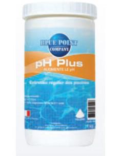 HYDRAPRO Ph plus poudre 1kg