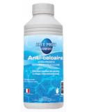 HYDRAPRO Anti-calcaire spa liquide 1L