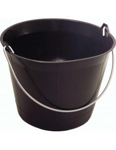 KS TOOLS Seau plastique polyéthylène 11 litres