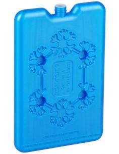 FORNORD Bloc accumulateur de froid bleu 200ml