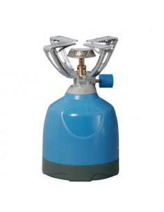CAMPINGAZ Réchaud 1 feu Bleuet® CV 300 S