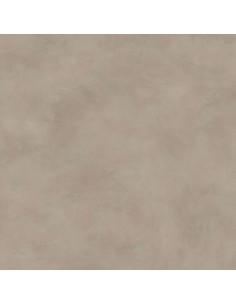 IVC Linoleum PVC 2.0mm luna florence 538 4m
