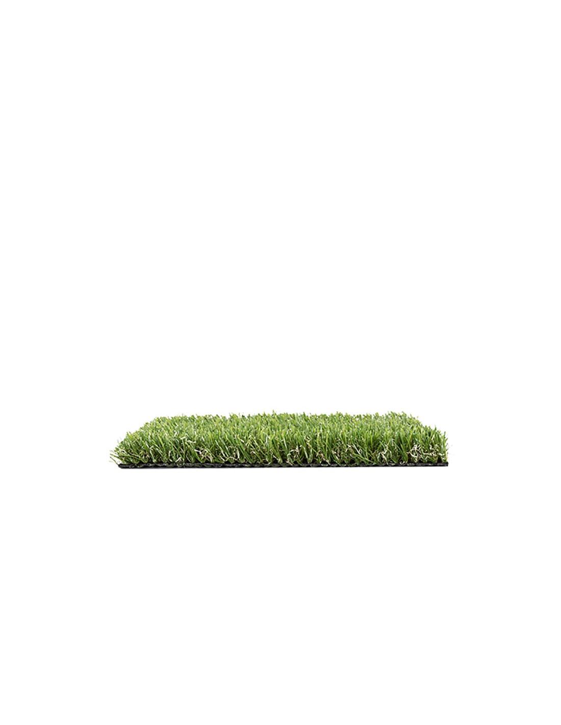moquette pelouse elegant gazon artificiel exelgreen. Black Bedroom Furniture Sets. Home Design Ideas