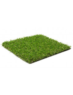 BEAULIEU Moquette gazon artificiel EVERGREEN 7000 GROEN 4m