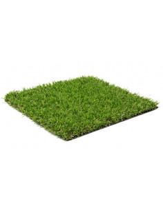 BEAULIEU Moquette gazon artificielle Evergreen mar 7000 4m