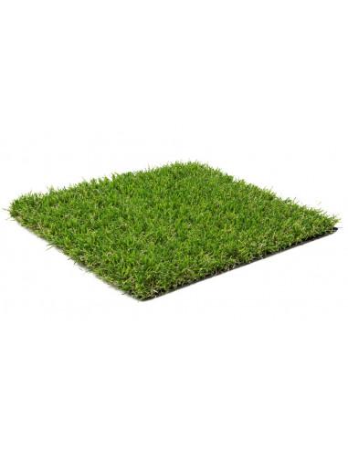 Beaulieu moquette gazon artificiel evergreen 7000 groen 4m for Moquette gazon exterieur