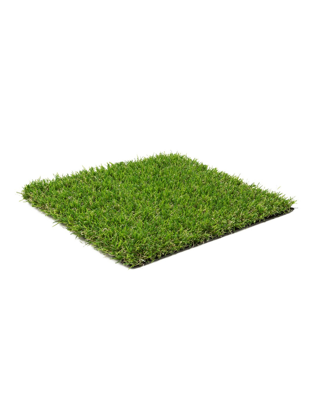 Beaulieu moquette gazon artificiel evergreen 7000 groen 4m for Moquette gazon exterieur