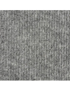 BEAULIEU Moquette bolero mousse 400 2020 mix grey 4m
