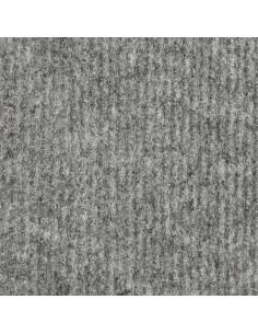 BEAULIEU Moquette bolero mousse 400 2020 mix grey 4m
