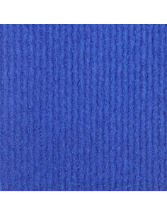 BEAULIEU Moquette bolero mousse 400 5055 royal blue 4m
