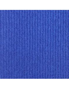 BEAULIEU Moquette bolero mousse 400 5055 royal blue 4m