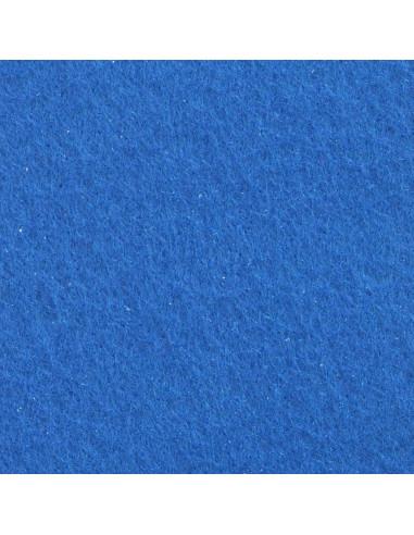 beaulieu moquette exposition podium film blue 4m hyper brico. Black Bedroom Furniture Sets. Home Design Ideas
