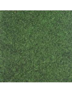 BEAULIEU Moquette gazon artificiel PRAIRIE MOOS 0630 4m