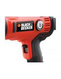 BLACK & DECKER KX2200K Décapeur thermique 2000W