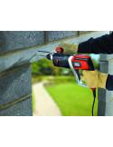 BLACK & DECKER KD990KA Perforateur pneumatique 850W