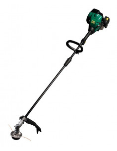 WEED EATER Débroussailleuse thermique 15'' W25SFK