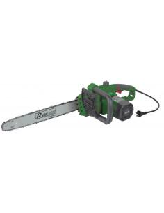 RIBIMEX Tronçonneuse électrique 2200W 450mm