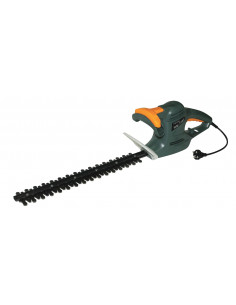 AITOPRO Taille-haie électrique 450W