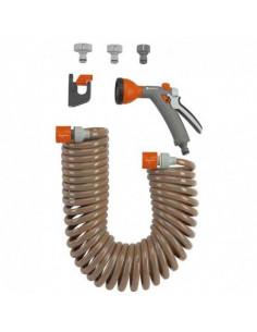 GARDENA Kit flexible d'arrosage 10m