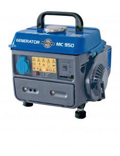 MECAFER MC950 Groupe électrogène 780W