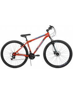 HUFFY BICYCLES Vélo homme bantam 29''