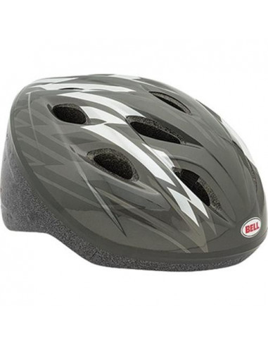 BELL SPORTS Casque vélo adulte m/l