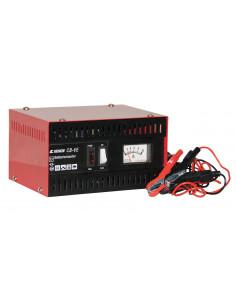 Chargeur batterie 75a/h 230-60hz