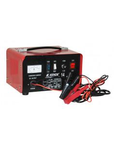 Chargeur batterie 100a/h 230-60hz