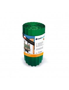 CELLFAST Protection pour le balcon 0.75x30m vert