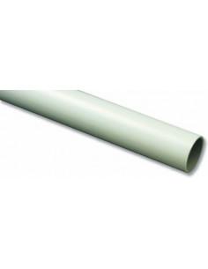 ELECTRALINE Tube IRL 3321 tulipe gr d20mm 3m