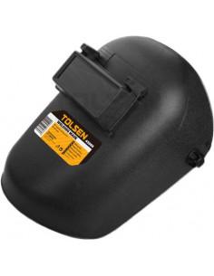 Atelier protection - HYPER BRICO eef5c4fd6313