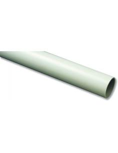 ELECTRALINE Tube IRL 3321 tulipe gr d16mm 2m