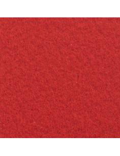 BEAULIEU Expo podium filme rouge 4m