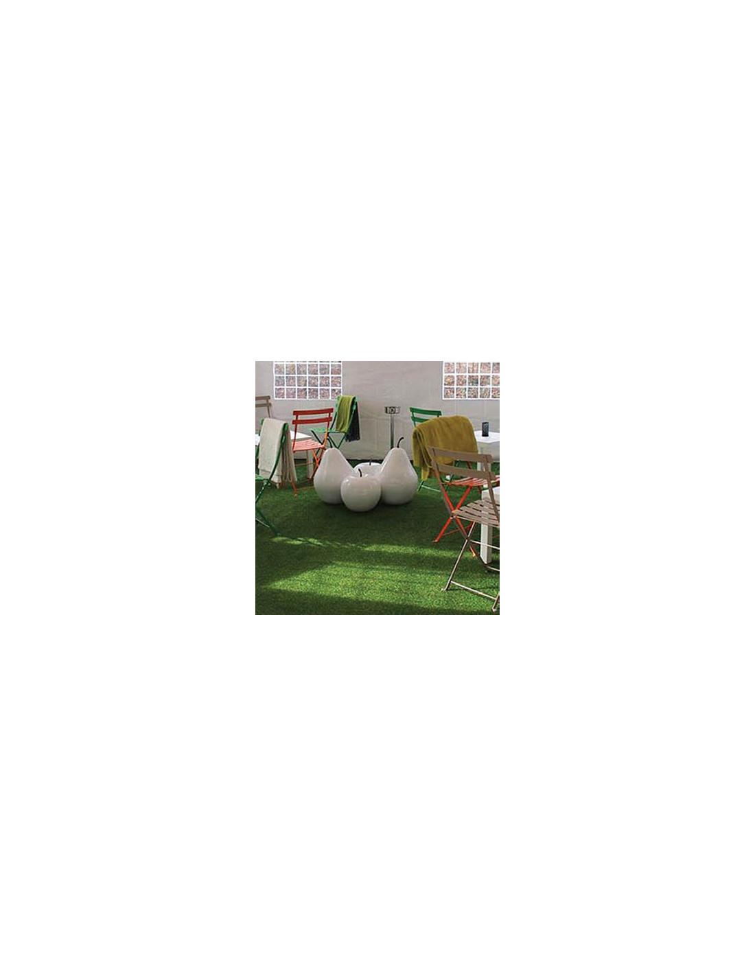 Moquette pelouse elegant gazon artificiel exelgreen for Moquette synthetique exterieur