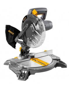 INGCO BMS14002 Scie à onglet 1400W 210mm