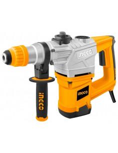 INGCO RH12008 Marteau perforateur 1250W