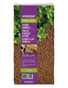 AGROFINO Perle d argile 6L 144642fa3d7c