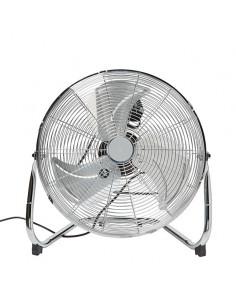 Ventilateur de sol industriel 190W