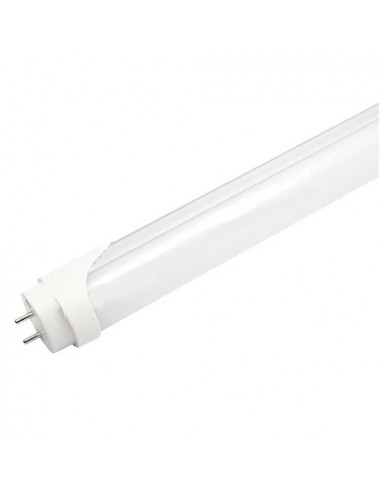 hyper brico tube fluorescent blanc froid 50w 150cm hyper. Black Bedroom Furniture Sets. Home Design Ideas