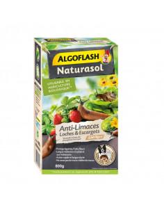 ALGOFLASH Naturasol anti-limace 1000g