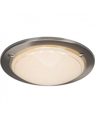 BRILLIANT Applique plafonnier Miramar LED