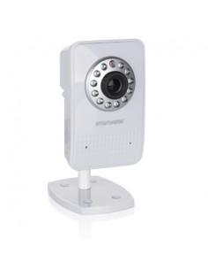 SMARTWARES Caméra IP 720p C723ip