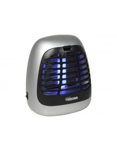 TRISTAR Desinsectiseur 15W