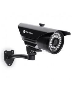 SMARTWARES Caméra de sécurité sans fil DVR720C