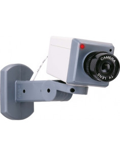 SMARTWARES Camera ip interieur 720p