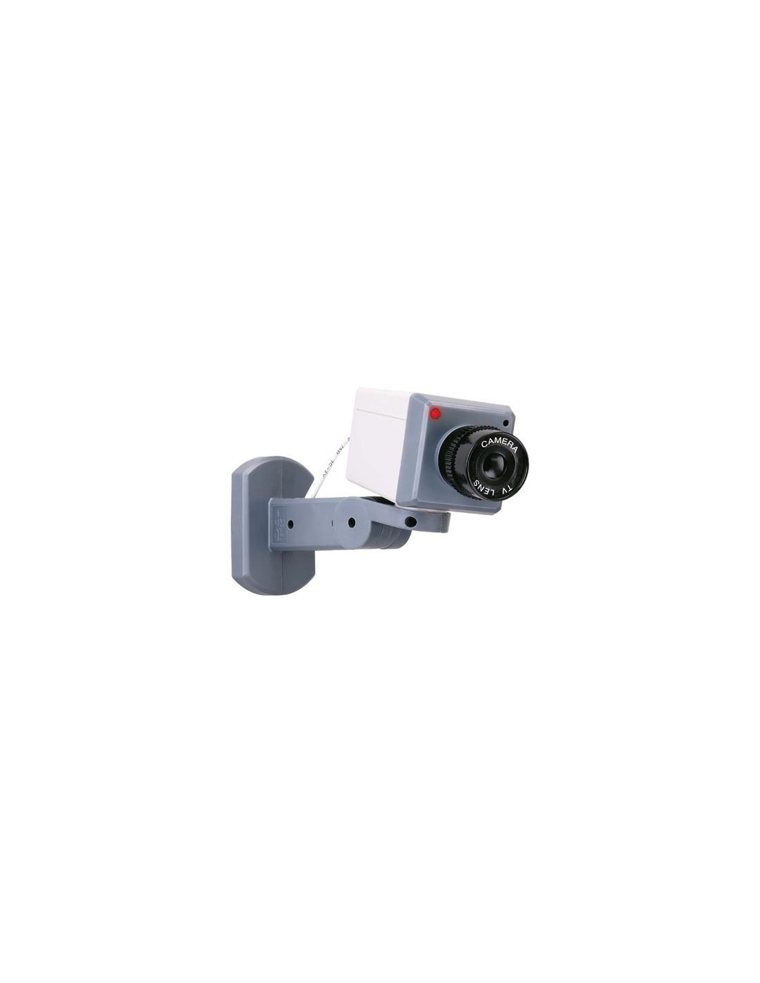 SMARTWARES Camera ip interieur 720p - HYPER BRICO