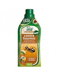 BSI Anti-fourmis poudrage 400g
