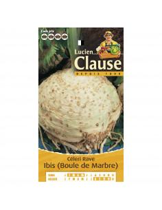 LUCIEN CLAUSE Celeri Rave Ibis (Boule de Marbre) ****