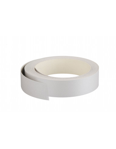 SPTD Chant adhésif blanc mat 5ml x 16 mm